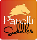 Parelli Saddles