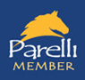 Parelli Connect